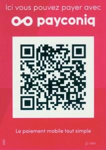 qr_payconiq