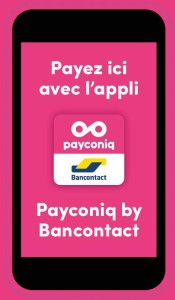 PY-PAYC-14126 - RaamSticker_06